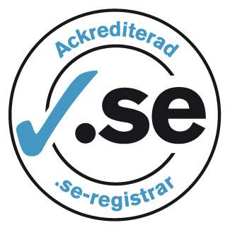 ackrediterad_seregistrar325px